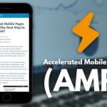 AMP la grande tendance du referencement SEO mobile en 2017