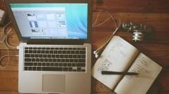 Prix d'un site internet comparatif tarif moyen de creation des sites web