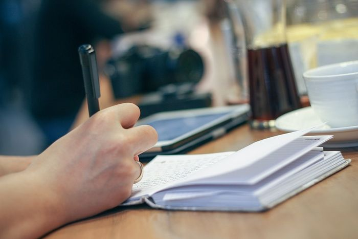 6 conseils pour devenir un bon redacteur web SEO