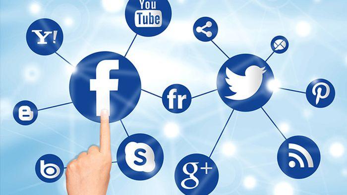 Community manager animation des réseaux sociaux