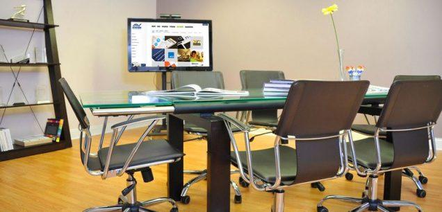 optimisation site web entre grosses et petites agences de referencement